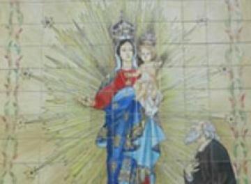 Nuestra Señora de la Guardia