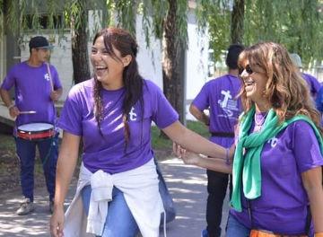 La POA continuará creciendo desde la ciudad de Córdoba