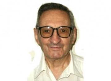 Hno. Orlando Boggio, Q.E.P.D.