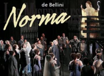 Opera en Don Orione