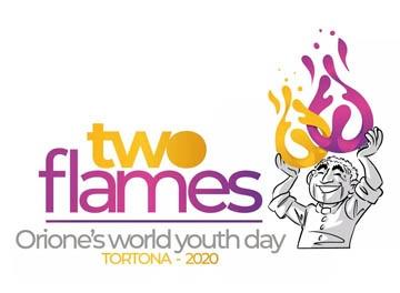 Se viene un año dedicado a los jóvenes orionitas