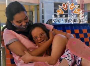 Don Orione en el Mes del legado solidario