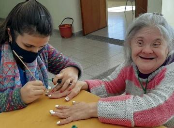 Discapacidad e inclusión en el día de los derechos de las personas con discapacidad